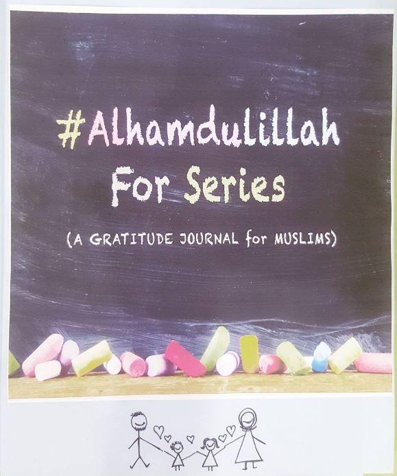 alhamdulillahforseries