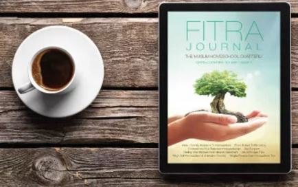 fitrajournal