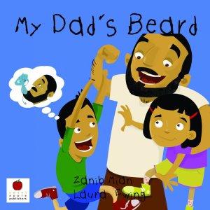 mydadsbeard