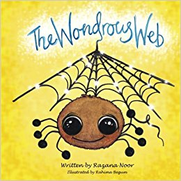 wonderousweb